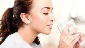 12 benefits of hydrogen rich water