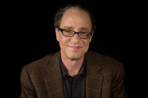 ray kurzweil answers alkaline water questions