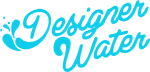 about designer water