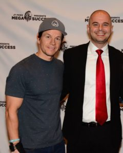 John-Thompson-with-Mark-Wahlberg