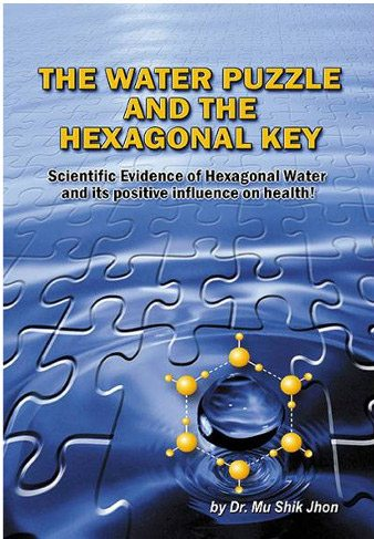 http://designerwater.com/wp-content/uploads/2017/12/The-Water-Puzzle-And-The-Hexagonal-Key-book.pdf