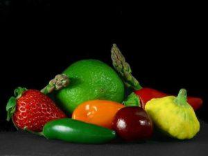 alkaline_foods