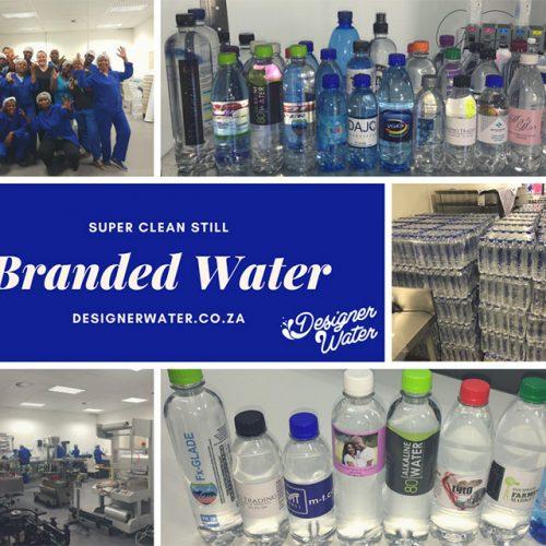 Branded Water 1ltr Still Water