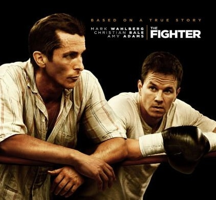 The-Fighter-Movie