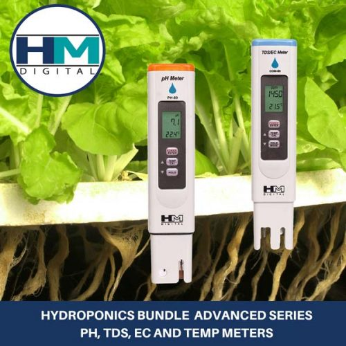 ADVANCED-SERIES-PH-AND-TDS-METER-V2
