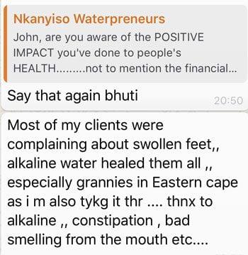 Nkanyiso-2