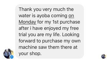 ayoba-testimonial