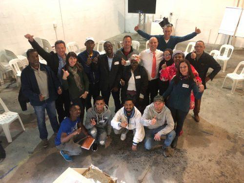 rapid success accelerator program