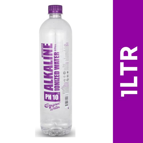 1ltr designer water