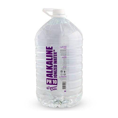designer-water-alkaline-ionized-water-5ltr