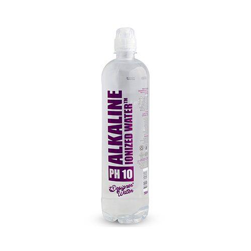 designer-water-alkaline-ionized-water-750ml